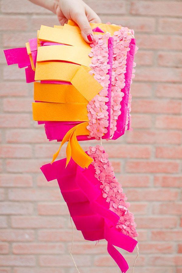 DIY-paper-garland-003