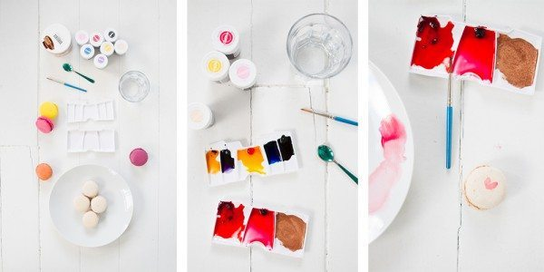 DIY-macarons-peints-howto-001