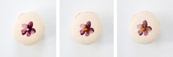 DIY-macarons-peints-howto-004