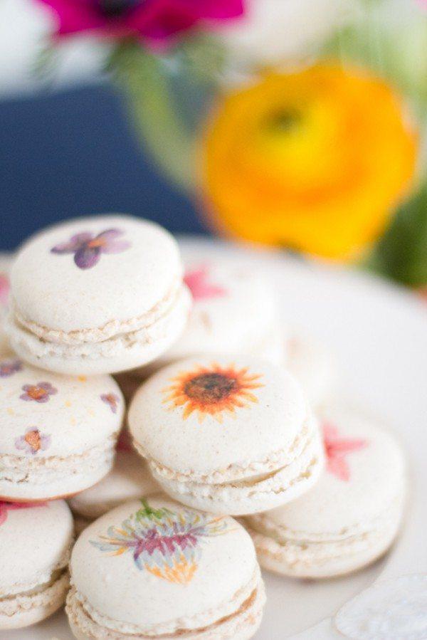 DIY-macarons-peints-003d