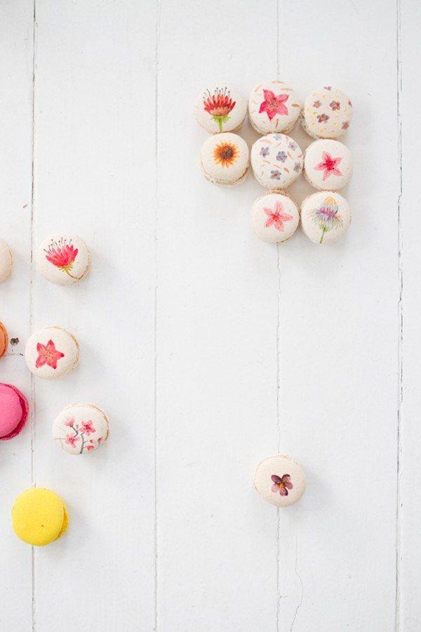 DIY-macarons-peints-004d