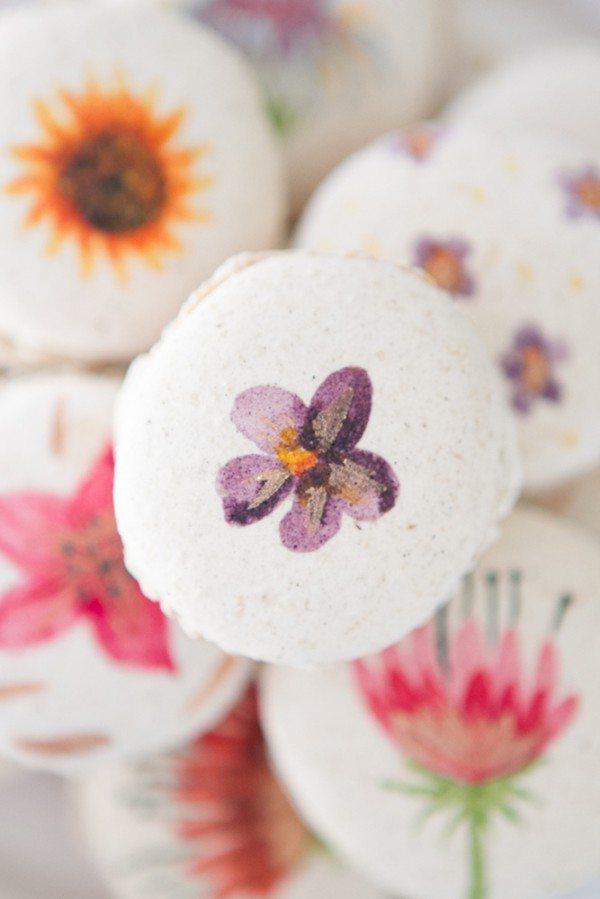 DIY-macarons-peints-004g