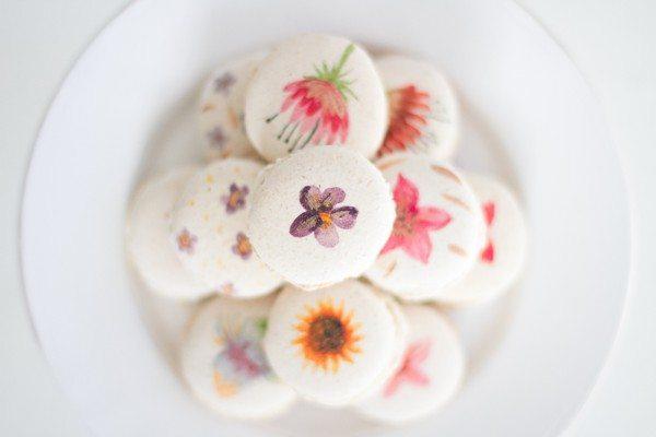 DIY-macarons-peints-005