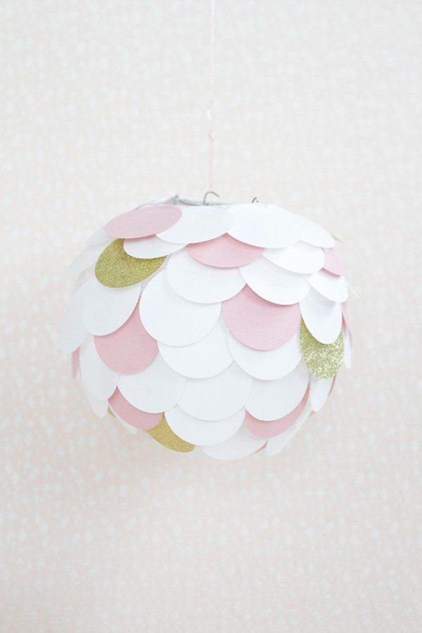 DIY-paper-lantern-002