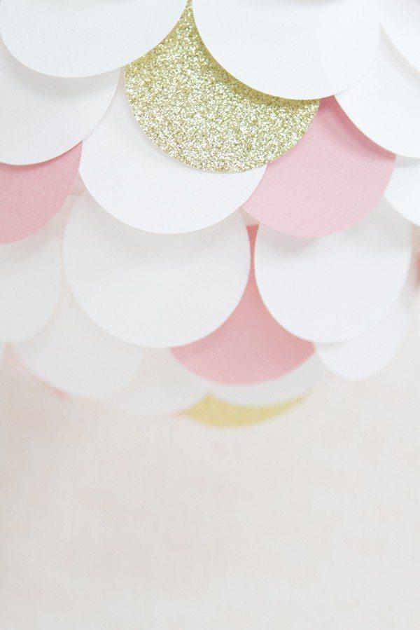 DIY-paper-lantern-003d