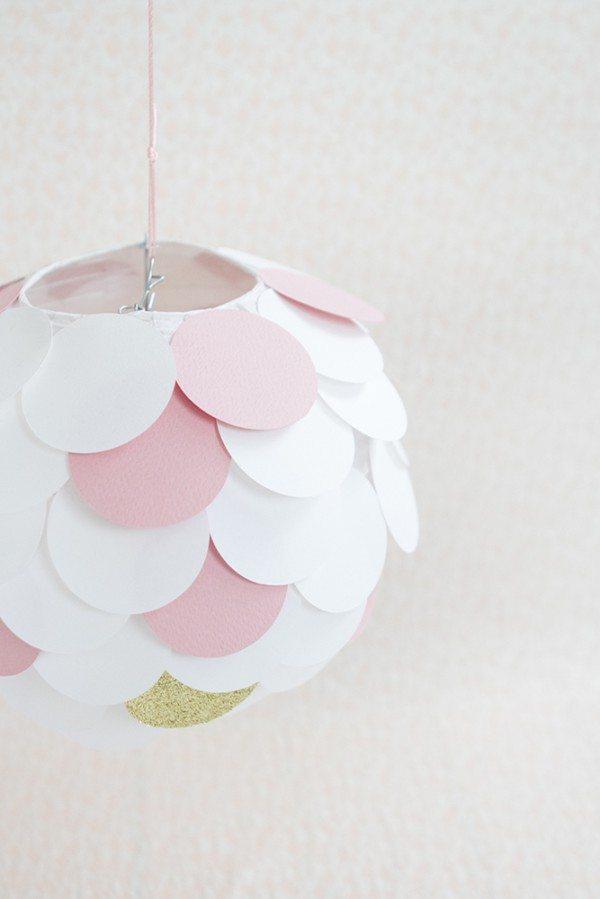 DIY-paper-lantern-003g