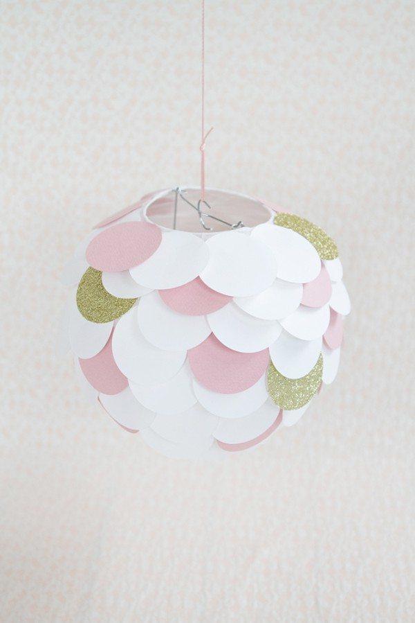DIY-paper-lantern-004d