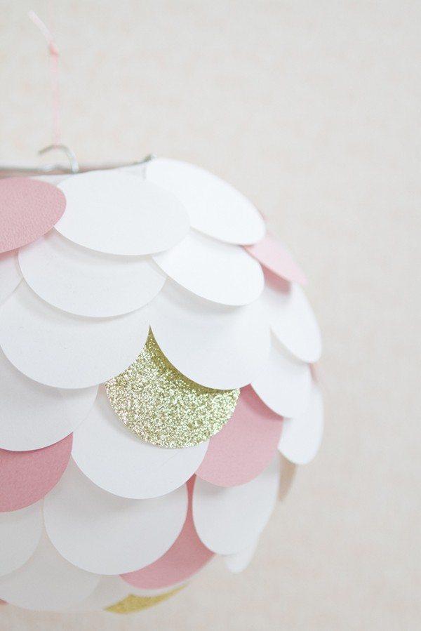 DIY-paper-lantern-004g
