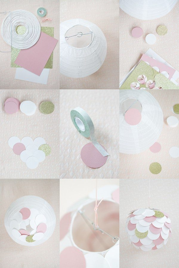 DIY-paper-lantern-howto