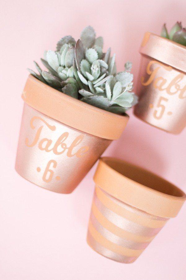 DIY-pot-plante-pochoir-cuivre-004g