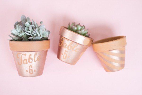 DIY-pot-plante-pochoir-cuivre-006