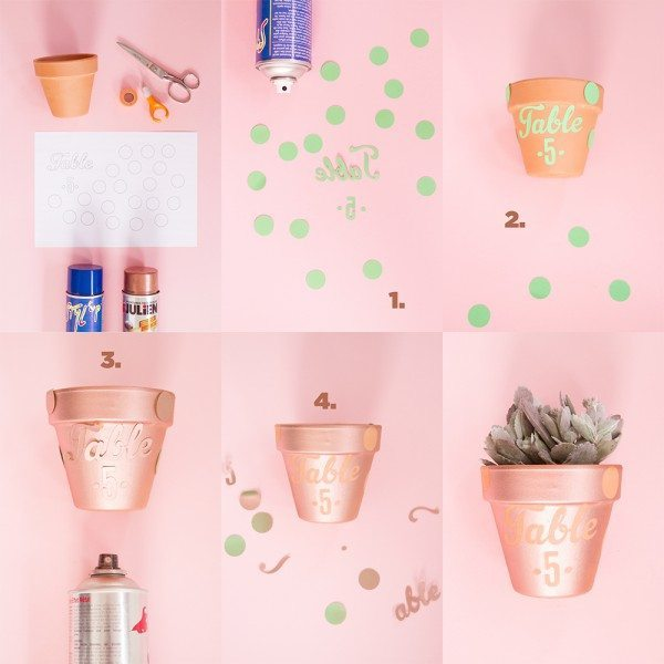DIY-pot-plante-pochoir-cuivre-howto-OK