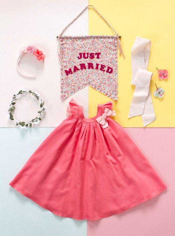 DIY-banniere-tissu-mariage-004