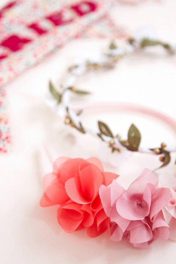 DIY-banniere-tissu-mariage-005g