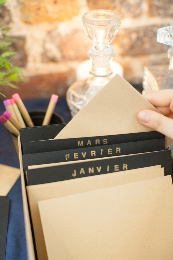 DIY-boite-archives-mariage-003g