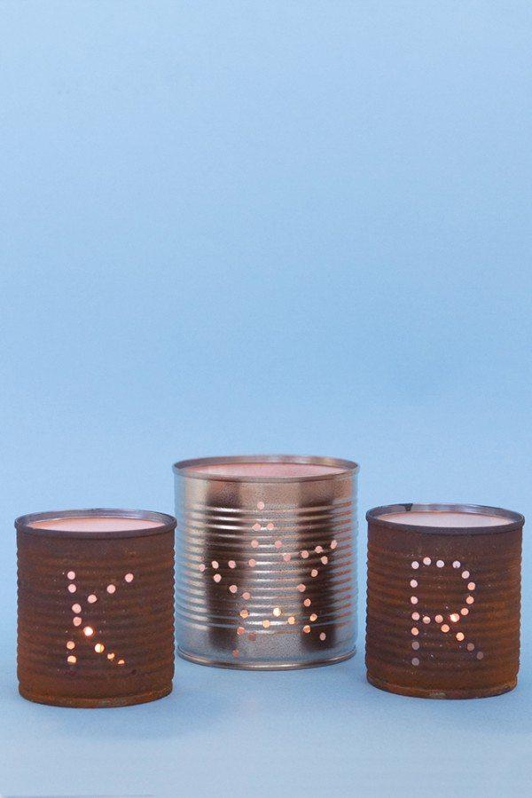 DIY-boite-conserve-003d