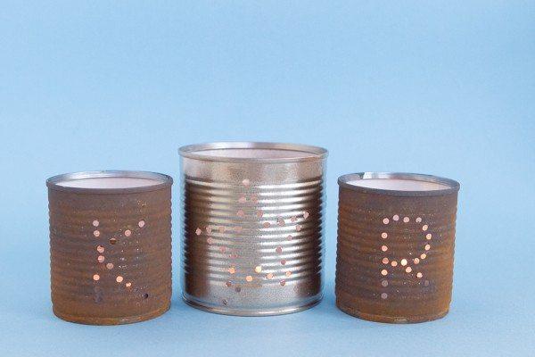DIY-boite-conserve-004