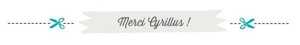 merci-cyrillus