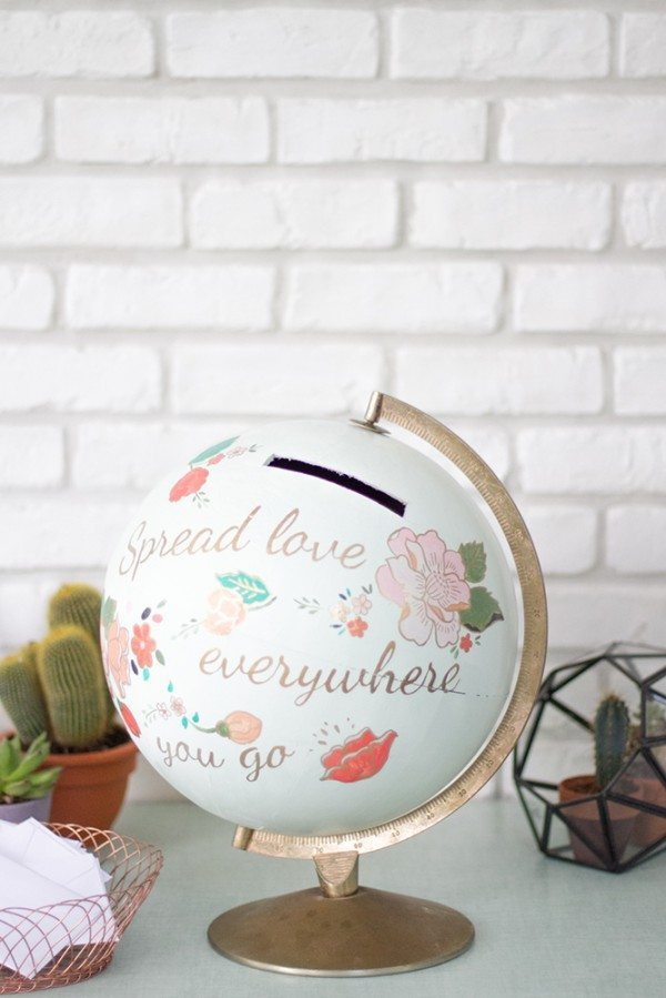 DIY-globe-Anthropologie-002