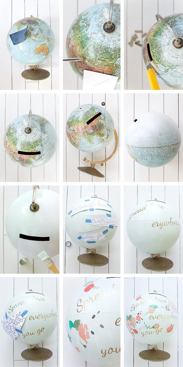 DIY-globe-Anthropologie-howto