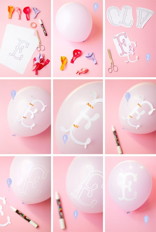 DIY-love-balloons-how-to