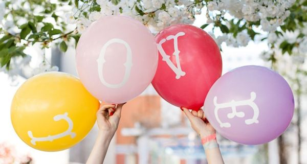 DIY-love-balloons3-001bis