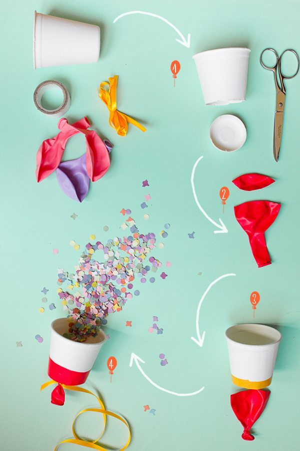 DIY-confetti-pop-how-to