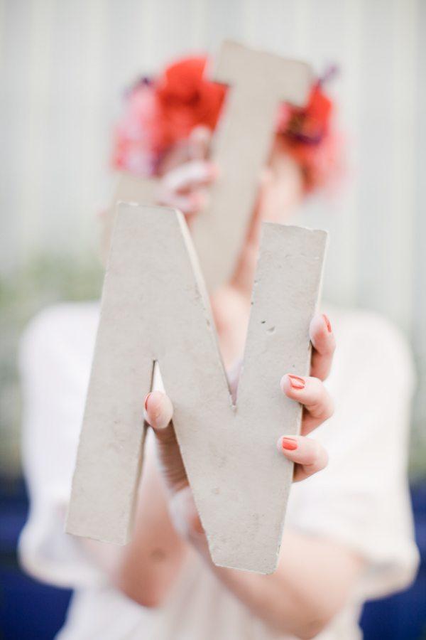 DIY-lettres-beton-003