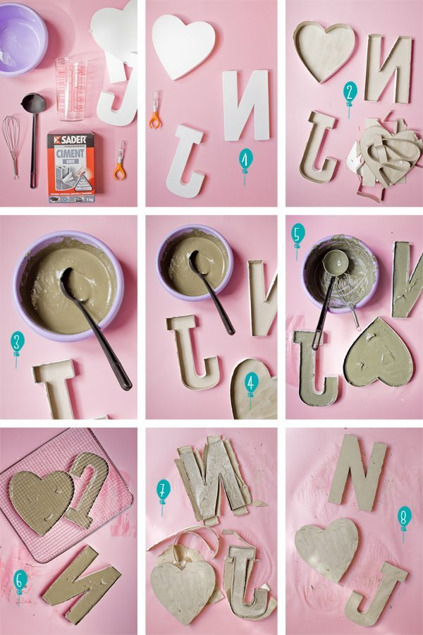 DIY-lettres-ciment-ho-to