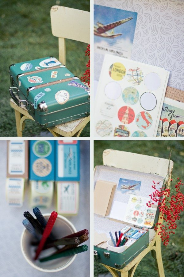 DIY-ma-valise-en-carton-002