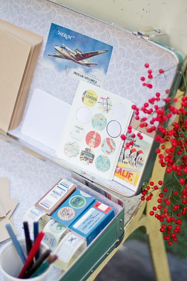 DIY-ma-valise-en-carton-003