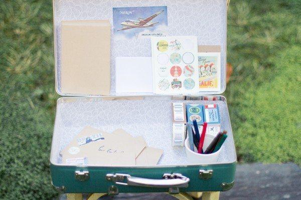 DIY-ma-valise-en-carton-004