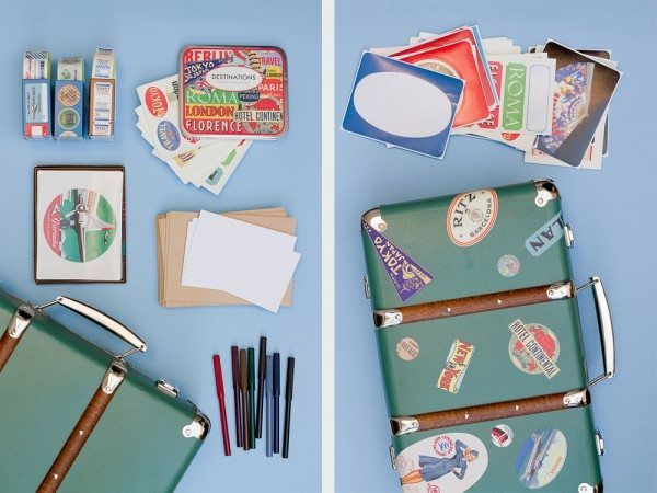 DIY-ma-valise-en-carton-how-to-001