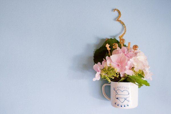 mugs-lolita-picco-001