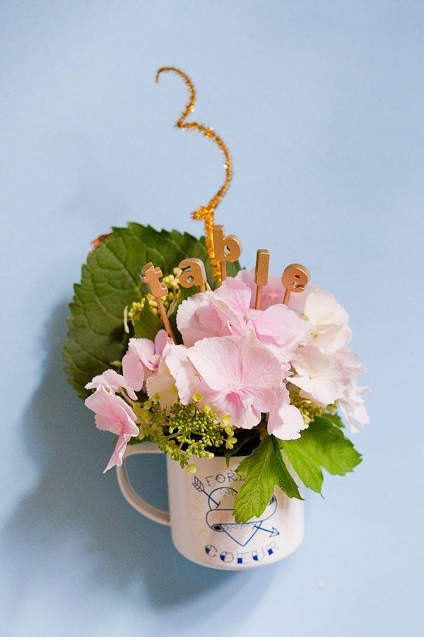 mugs-lolita-picco-002x600