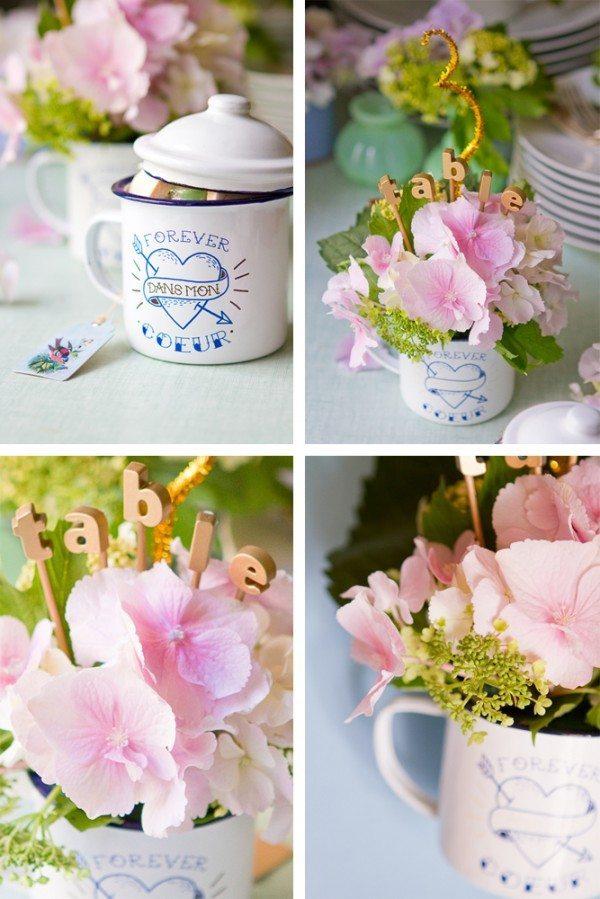 mugs-lolita-picco-004