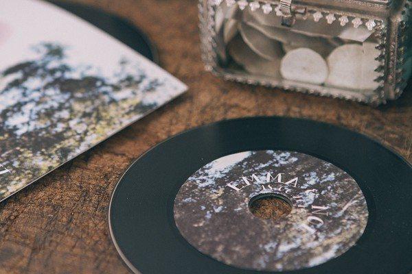 DIY-pochette-disque-004