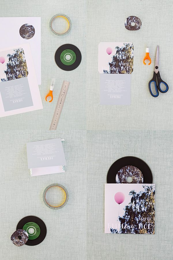 DIY-pochette-disque-howto