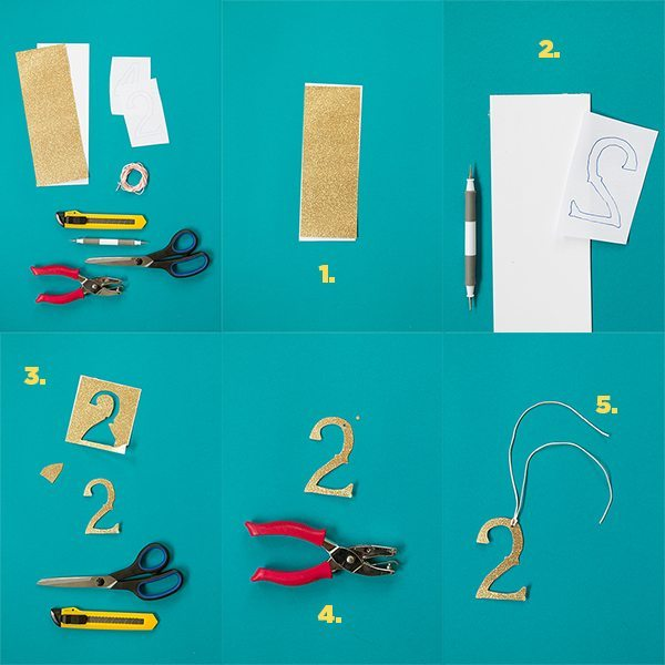 DIY-numeros-pailletes-Howto-600
