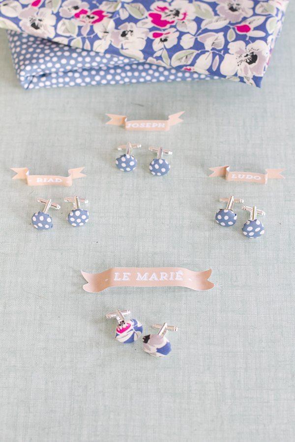 DIY-boutons-manchette-002