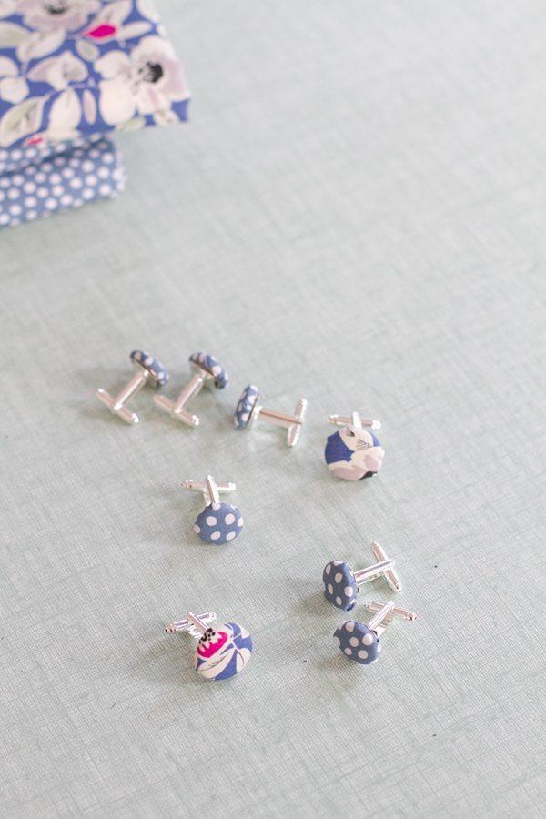 DIY-boutons-manchette-003g