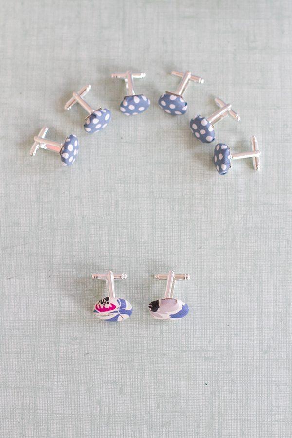 DIY-boutons-manchette-004d