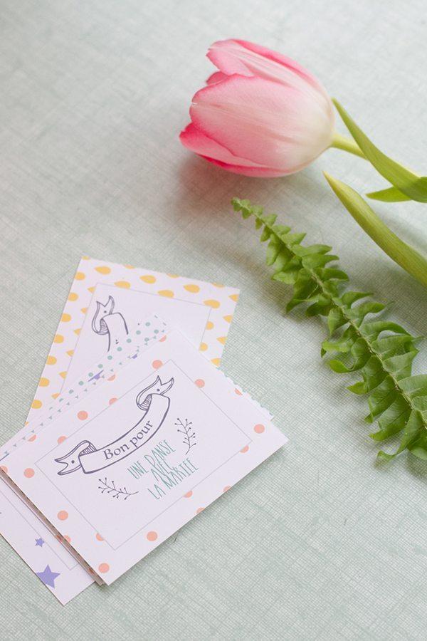 DIY-petits-bons-mariage-002d