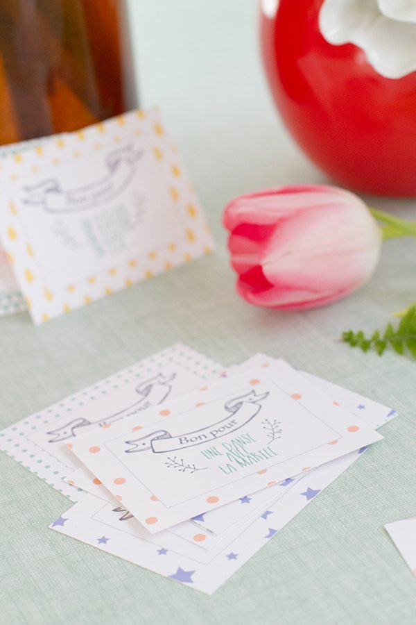 DIY-petits-bons-mariage-003d