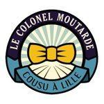 le-colonel-moutarde-logo