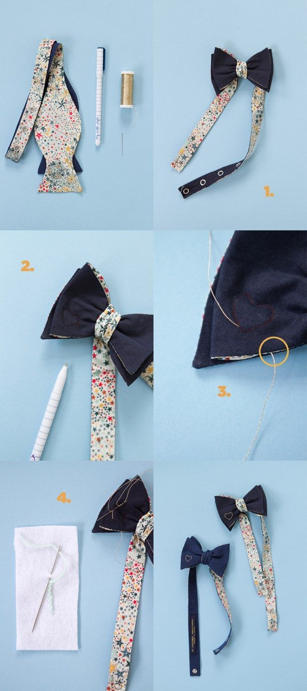 DIY-colonel-moutarde-howto2
