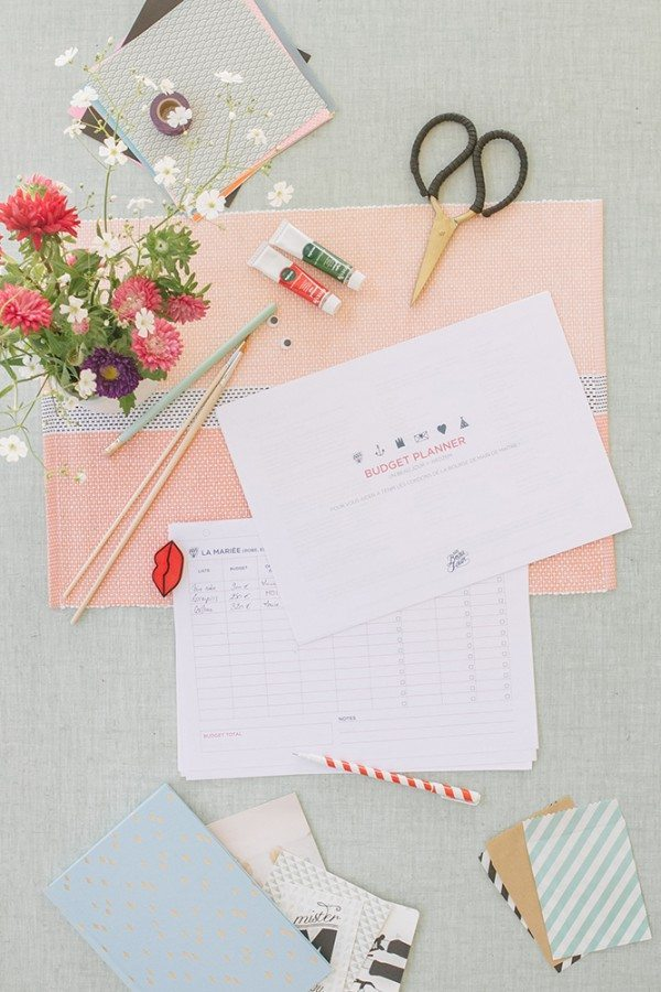 Freebie-wedding-budget-planner-003