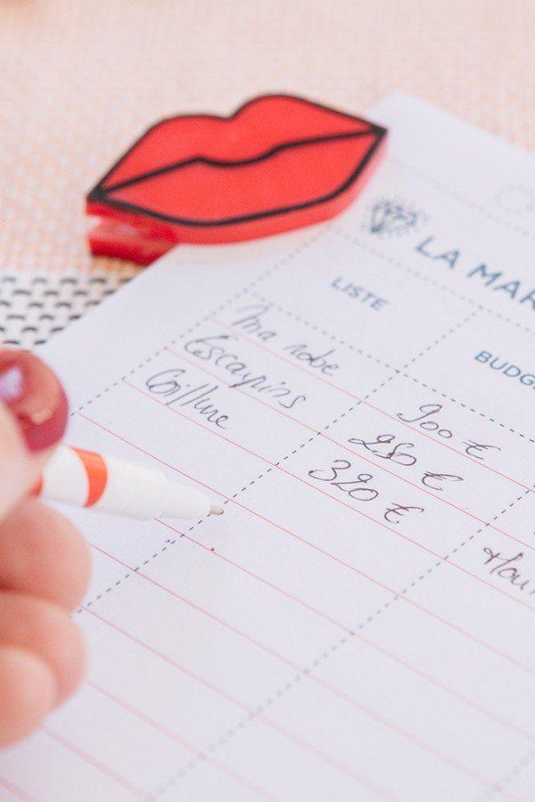 Freebie-wedding-budget-planner-004g