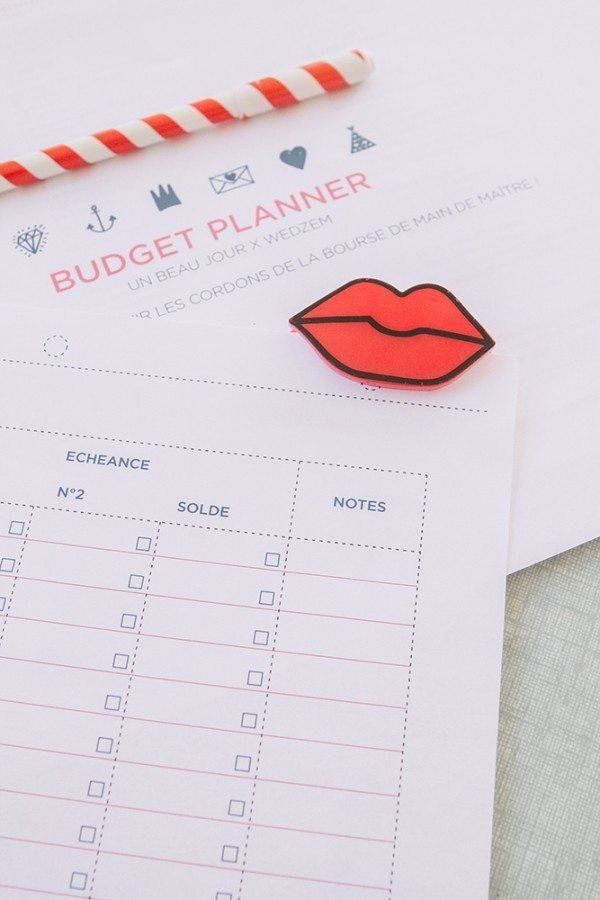 Freebie-wedding-budget-planner-005d