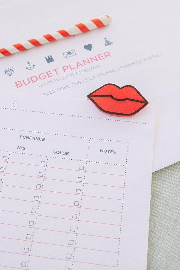 Freebie-wedding-budget-planner-005d